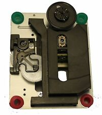 Lasereinheit Ersatz LASER für Muse M-29 (passend auch bei anderen Herstellern)