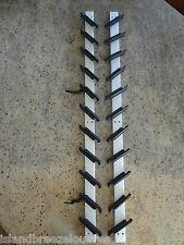 LOUVRE WINDOW GALLERY 1092mm