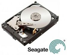Hard Drive 1TB Internal SATA 3.5 Zmodo,Swann, Q-See DVR Compatible  USA Seller