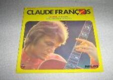 CLAUDE FRANCOIS EP TIMEBOX Northern SOUL MOD *