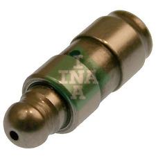 Ventilstößel - INA 420 0224 10