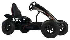 Berg Black Edition Bfr-3 Kids Pedal Car Go Kart 5+ Years New 00006000