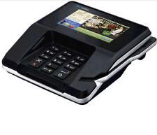 Verifone Card Reader Mx 915