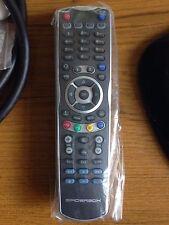 Spiderbox 7000 9000 and 9900 genuine brand new remote control