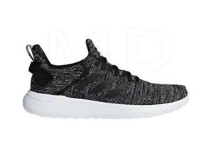 Adidas Lite Racer BYD Mens Size US 10.5 UK 10 Colour Grey