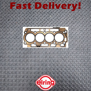 Elring Head Gasket suits Volvo C30 D4162T Turbo (years: 9/10-)