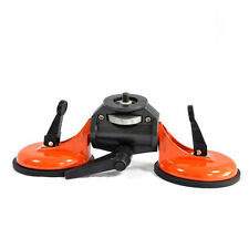 Car Video Suction Cup Stabilizer Mount Stand For DSLR Camera Camcorder Shooting