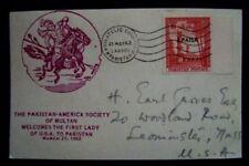Timbres et histoire postale