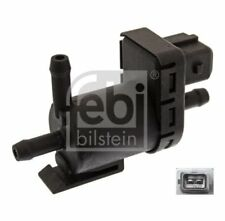 FEBI BILSTEIN Pressure Converter 45461