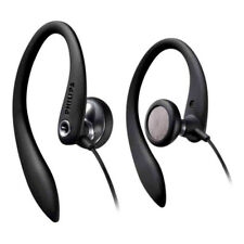 Philips Bügel In Ear Kopfhörer Bass oN Ear Sport Qualität shs-3300 Ohrhörer n