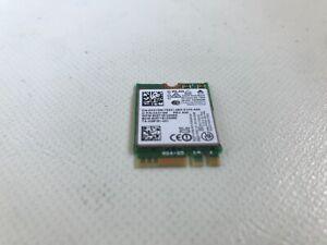 DELL Latitude E5250 WiFi Card  0XXY3M. Internal Wireless Card Used (165a/7)