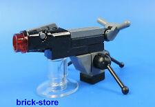 LEGO® STAR WARS FIGUR (75138) IMPERIALEN SHOOTER