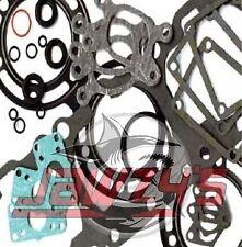 WA Top End Gasket Kit Yamaha 485 Phazer PZ500/DX/ML 99-01