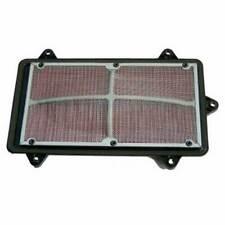 HIFLOFILTRO Filtro de aire   SUZUKI TL 1000 R (1998-2002)