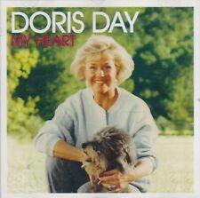 Doris Day - My Heart [CD 2011]