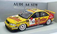 UT Models 1/18 Scale - 39971 - Audi A4 STW - Abt Christian 1999 #10