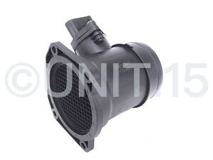 VW Passat Audi A4 (96-01) 1.8 Mass Air Flow Meter Sensor