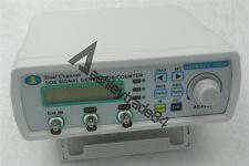 MHS-5200A 25MHz 200MSa/s Arbitrary Waveform Digital Signal Source Generator 2CS7