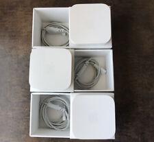 Apple AirPort Express  A1392 MC414Z/A  AirPlay 2   HomeKit  Händler mit Rechnung