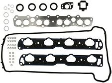 Victor HS54706 Engine Cylinder Head Gasket Set