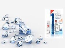 EVELINE Cosmetics Nail Strengthener With Diamonds DIAMOND HARD AND SHINY NAILS