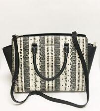 0fbd21b446 Michael Kors Michael Kors Selma Large Bags   Handbags for Women for ...