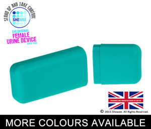 Shewee Case - Ideal for your Shewee Unit or Shewee Flexi