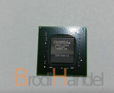 NUOVO NVIDIA g86-636-a2 chip grafico chipset Graphic Chipset with Balls dc10+