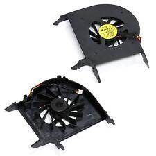 CPU/Grafikkarte Lüfter/Kühler FAN cooler für HP Pavilion DV6-1000 AMD