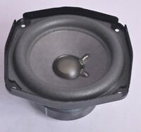 BOSE 264917003 REPLACEMENT WOOFER / BASS DRIVER
