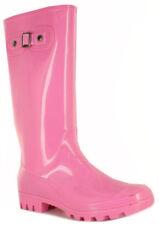 Calzado de mujer de color principal rosa Talla 40
