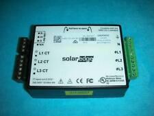 solaredge RWNC-3D-240-MB/MCG-IF-RWM26