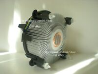 Core i7 Desktop Cooling Fan for i7-960 3.20 i7-950 3.06 Ghz Intel LGA1366 - New