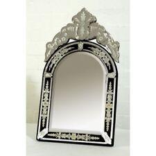 Vanity/Tabletop Mirror