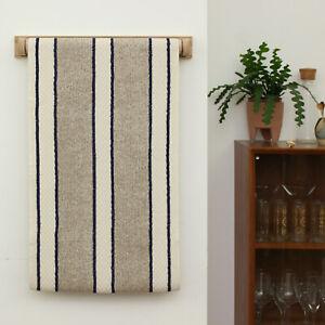 TowelsRus Kitchen Roller Towel, 87cm x 42cm, Range Of Colours, Drying Towel