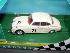 Jaguar MkII 1963 Australian Touring Car  RHD Corgi Vanguards 1:43 rd.Scale