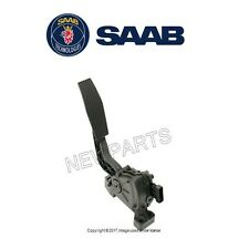 For Saab 9-3 9-3X Accelerator Throttle Gas Pedal Genuine 93174339