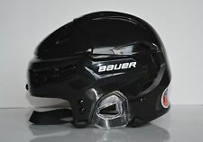 Bauer IMS 9.0 Ice Hockey Helmet