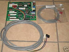 Rowe 1 and 3 Board Replacement 4900