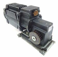 DORMA A33 Elektrogetriebemotor Getriebemotor 48U/min 0,18kW Motor ES50 185V~