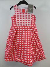 Mayor Dresses (2-16 Years) for Girls