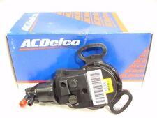 NEW OEM GM AC Delco P/N 14057219 700R4 Transmission Vacuum Modulator 6.2 Diesel