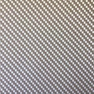 Sunbrella SeeSaw Indoor/Outdoor Fabric In Wren