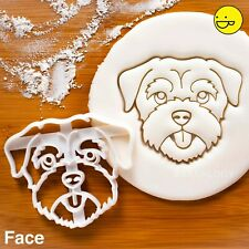 French Bulldog Body cookie cutterfrenchie dog treats adoption rescue vet cute
