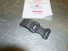 NEW OEM Honda Sub Carrier strap rack Band 300 350 250 fourtrax Atc200 big red