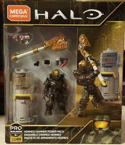 Mega Construx: Halo Hammer Pack
