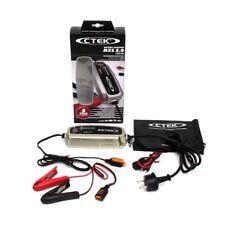 CTEK MXS 5.0 Batterie Ladegerät 12 V 5 A 257505