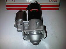 VOLVO S70 2.0 2.3 2.4 2.5 PETROL inc T5 10V 20V + TURBO BRAND NEW STARTER MOTOR