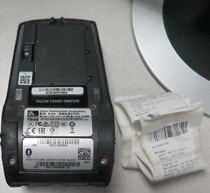 Zebra QLn220 Direct Thermal Printer QN2-AUNB0M00-00 With Battery