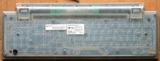 ORTEK MCK-560 • APPLE MACINTOSH • CLAVIER FILAIRE • KEYBOARD • AZERTY • USB • HS